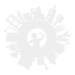 KYK SUPER GRADE COOLANT (SGC) 2 л (52091) Антифриз готовый розовый