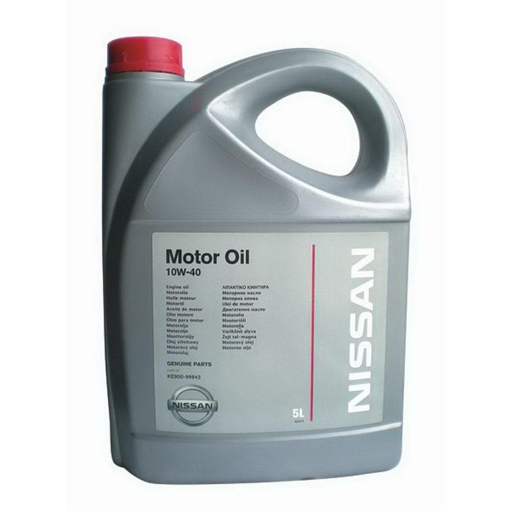 Liqui moly 10w40 liqui moly molygen new for Marketing strategy of nissan motor company