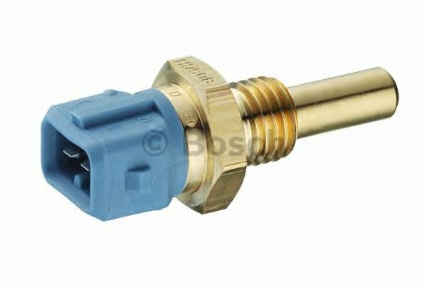 P0405 - низкий уровень сигнала клапана рециркуляции отработавших газов