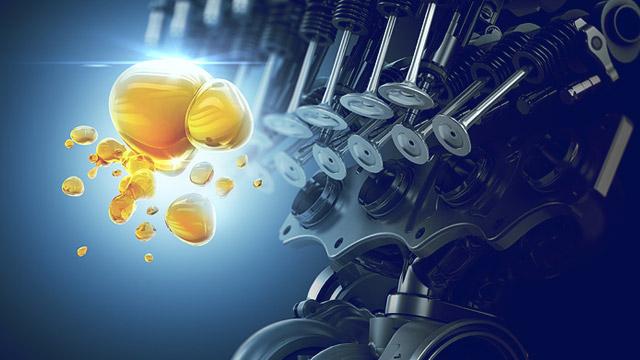 Вязкость масла: что нужно лить, чтобы не было сбоев?