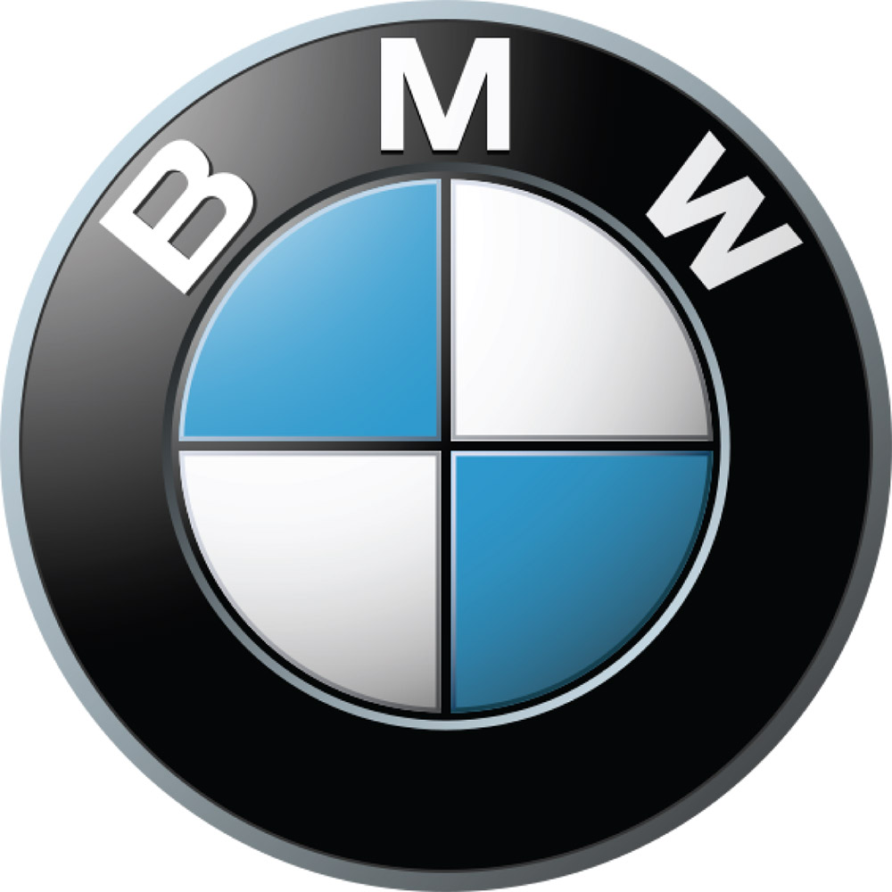 BMWATF 1 5л (83222344588)