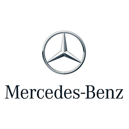 Аккумулятор MERCEDES-BENZ 000982130826S