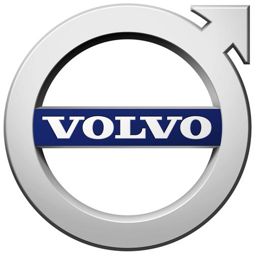 Аккумулятор VOLVO 30659795