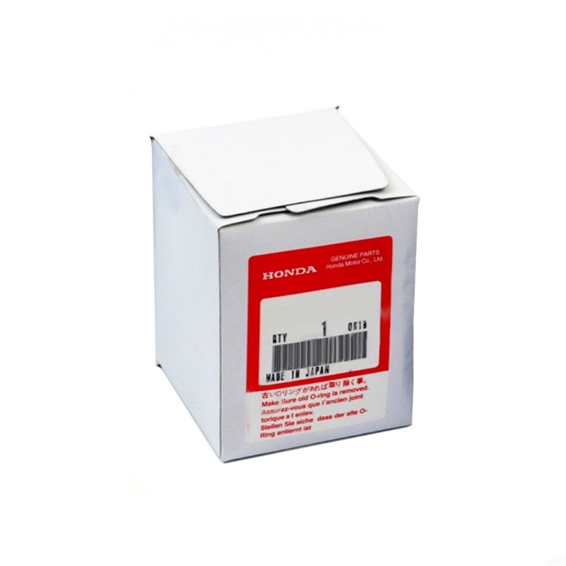 Масляный фильтр HONDA 15400RTA003
