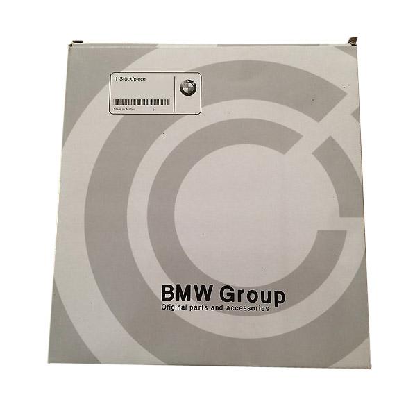 Воздушный фильтр BMW 13718518111 вставка
