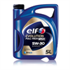 Моторное масло ELF Evolution Full-Tech MSX SAE 5W30 (5л) 213932