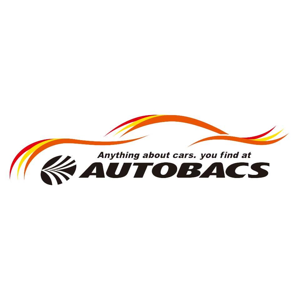 AUTOBACS