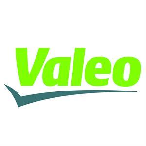 логотип VALEO
