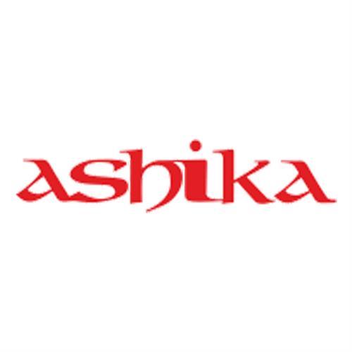 Радиатор двигателя NISSAN TERANNO I ASHIKA RDA213054