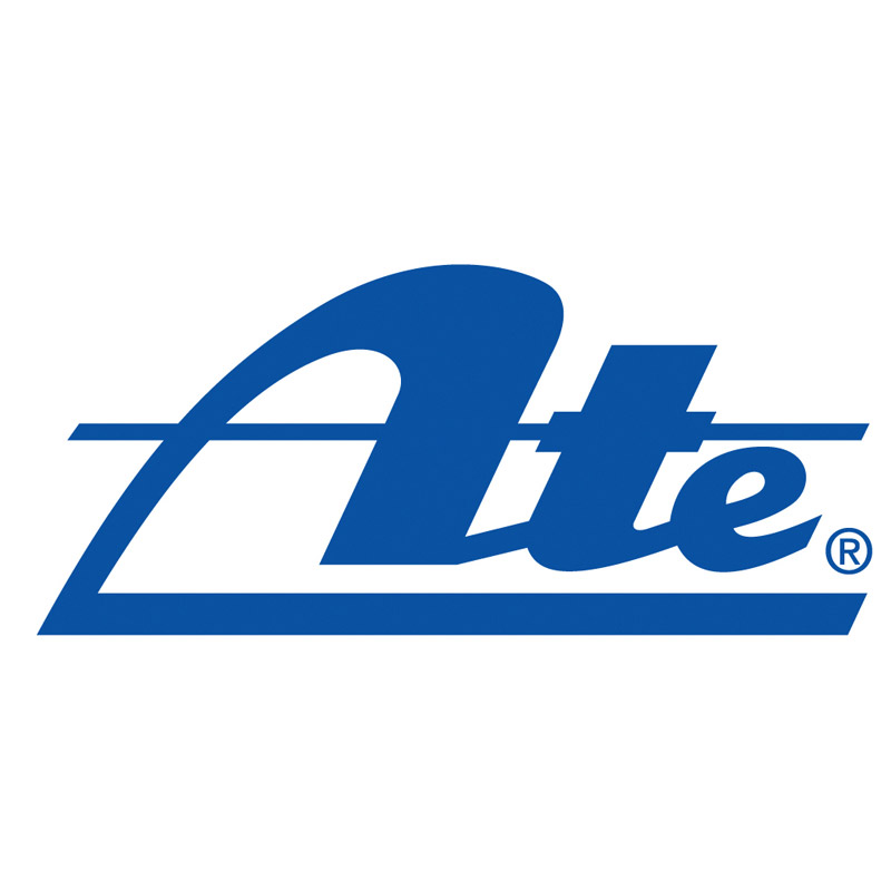 Новое поступление продукции бренда ATE