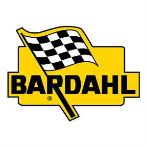 логотип Bardahl