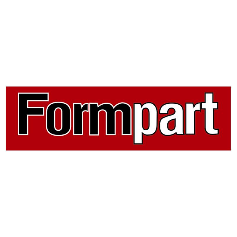 FORMPART