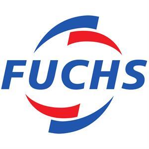 логотип FUCHS