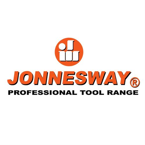 Шпильковерт 6мм. (AG010061-6) JONNESWAY AG0100596