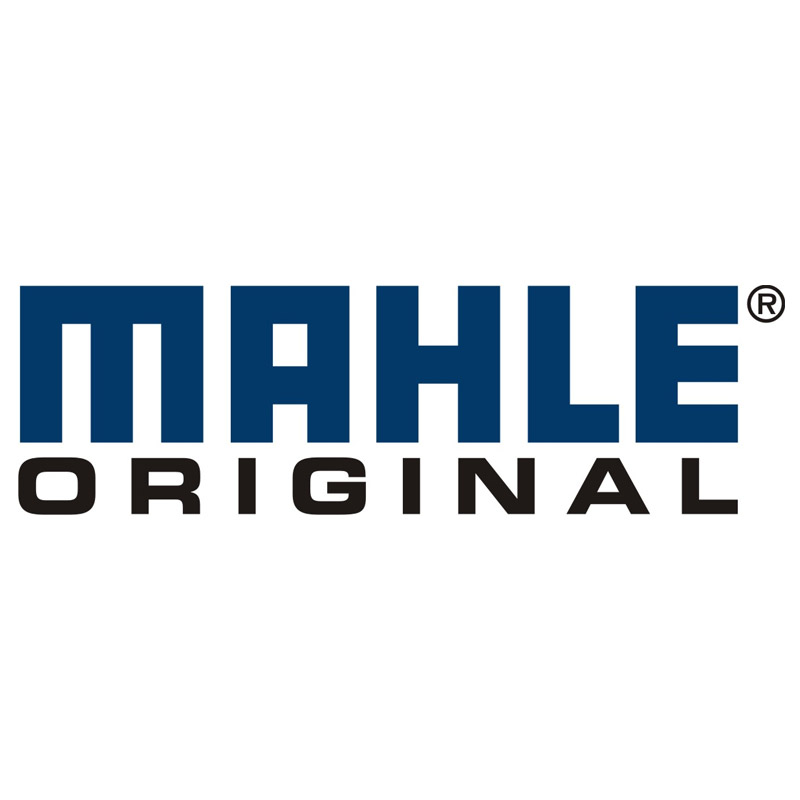 MAHLE / KNECHT