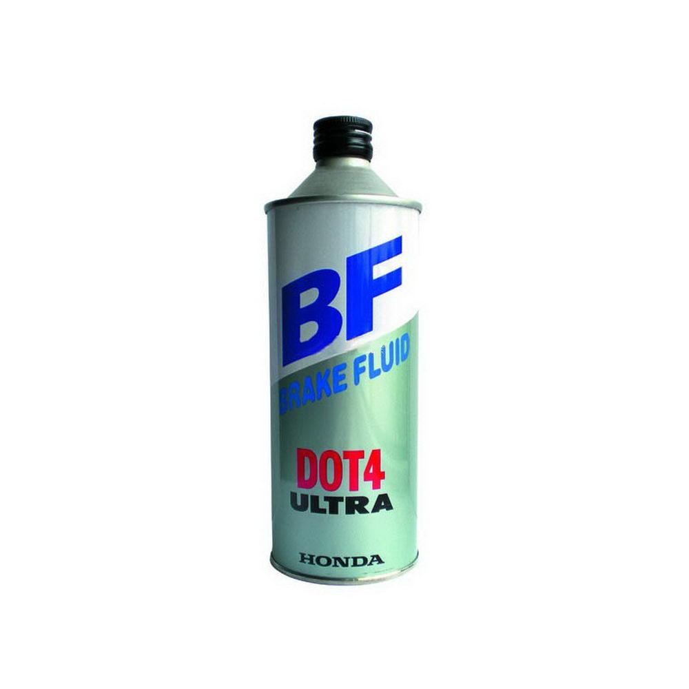HONDA ULTRA BF DOT-4 1l (08203-99931)