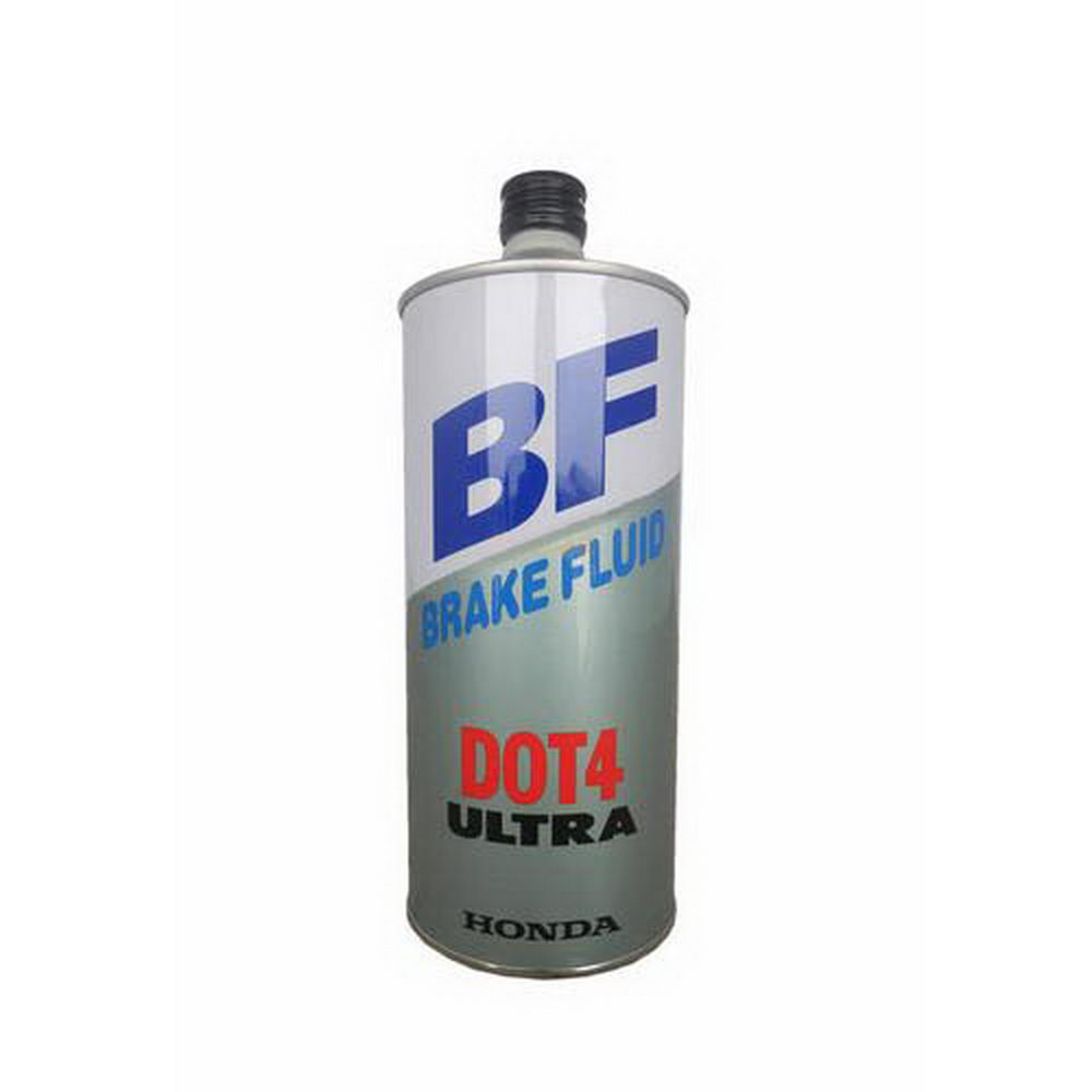 HONDA ULTRA BF DOT-4 500мл (08203-99938)