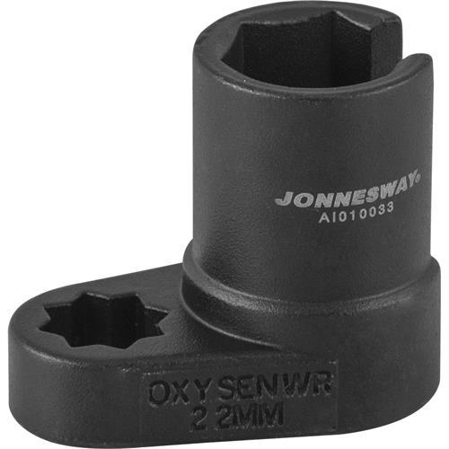 Приспособление для установки кислородного датчика JONNESWAY AI010033