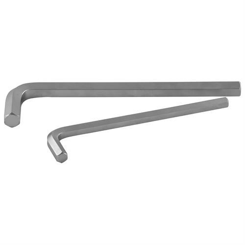 Ключ торцевой шестигранный удлиненный H19 JONNESWAY H02M119