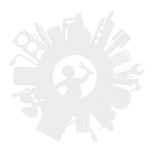логотип BERGA