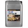 Mobil Delvac 1 5W40 Дизельное 20л (141543)
