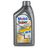 Масло Mobil Super 3000 XE 5W-30 1 л