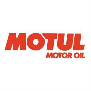 логотип MOTUL