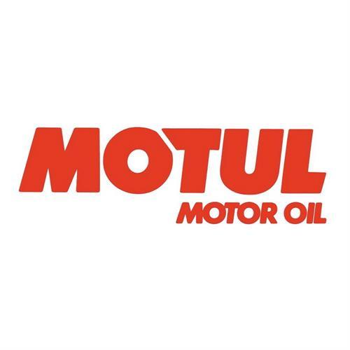 Auto cool optimal ultra 1l (антифриз концентрат) (101069) Motul 109117. Масла MOTUL .