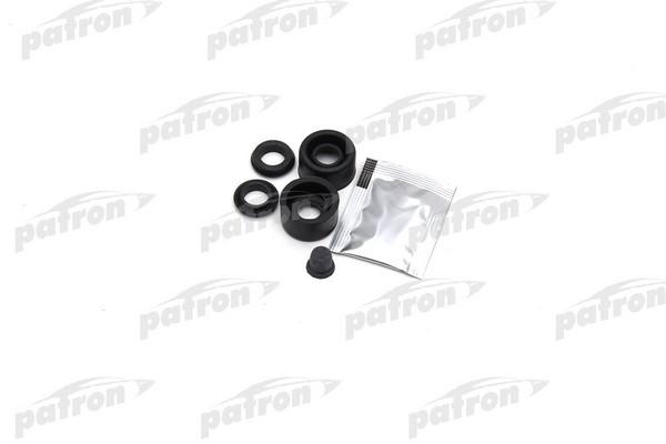 Ремкомплект, колесный тормозной цилиндр PATRON PRK151