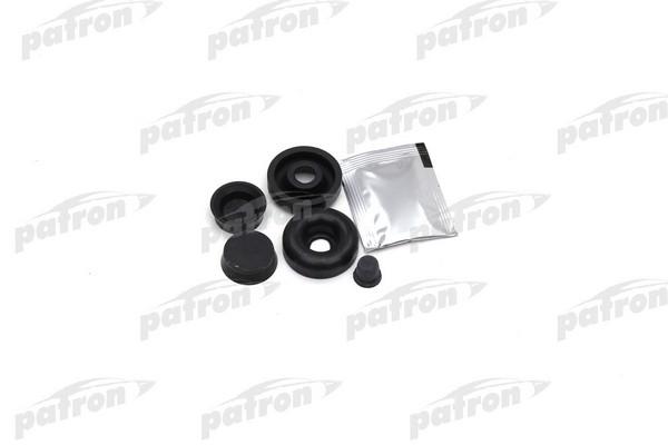 Ремкомплект, колесный тормозной цилиндр PATRON PRK154