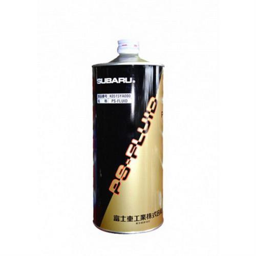 SUBARU PSF (K0515-YA000) 1 л