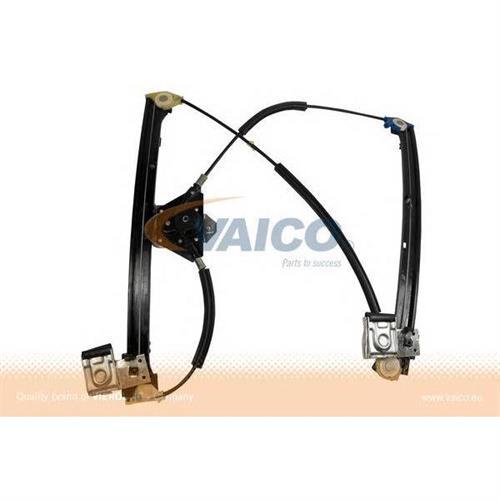 Стеклоподъемник VAICO V106323