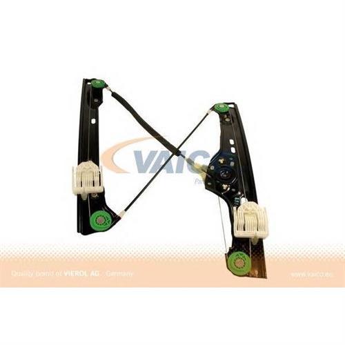 Механизм стеклоподъёмника переднего правого VAICO V209741