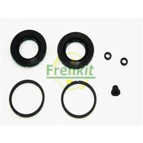Ремкомплект дискового тормоза FRENKIT 240003