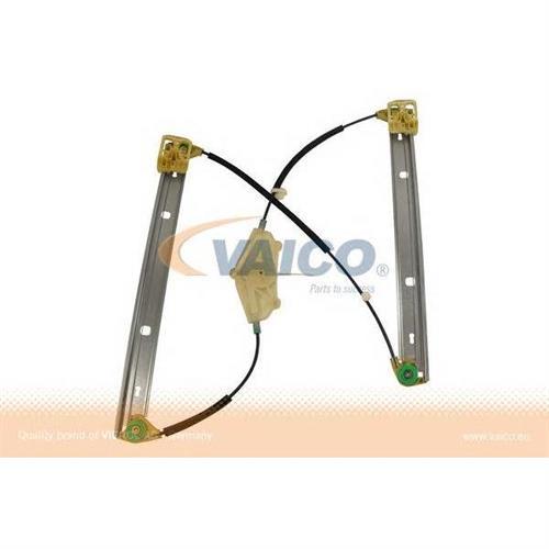 Стеклоподъемник левый передний VAICO V102442