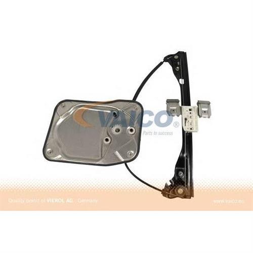 Стеклоподъемник левый передний SKODA FABIA 07- VAICO V106291