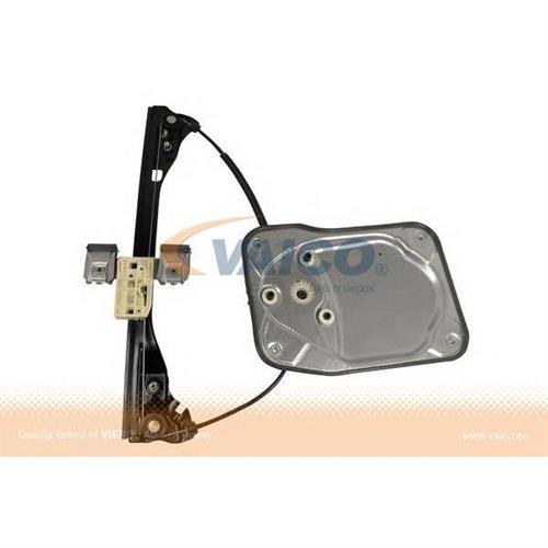Стеклоподъемник без мотора (с кожухом) VAICO V106292