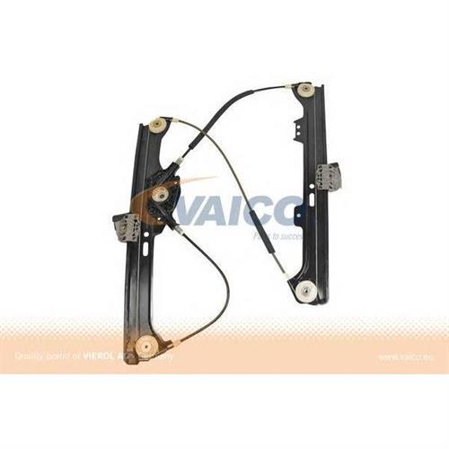 Механизм стеклоподъемный VAICO V209736