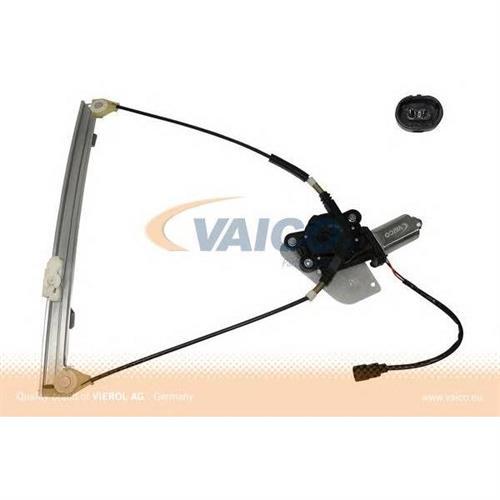 Стеклоподъёмник передний правый VAICO V460491
