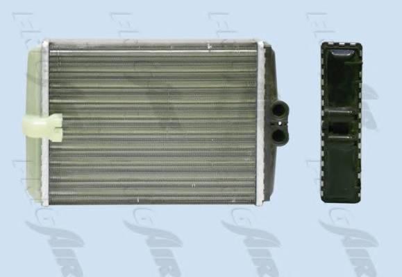 Теплообменник 3001 13-200 потёк теплообменник банного котла ермак 24 т