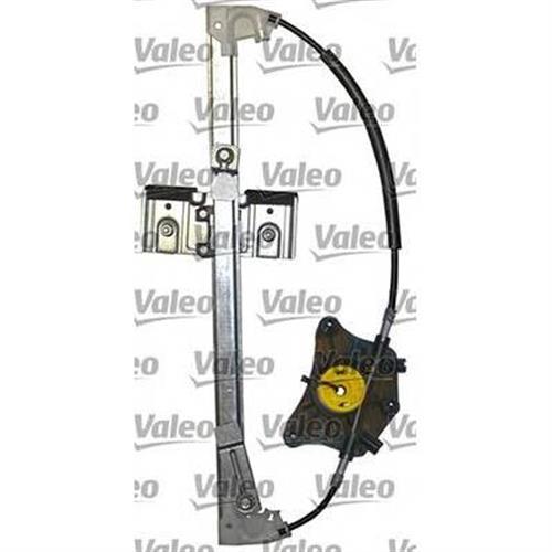 Стеклоподъемник передний VALEO 851140