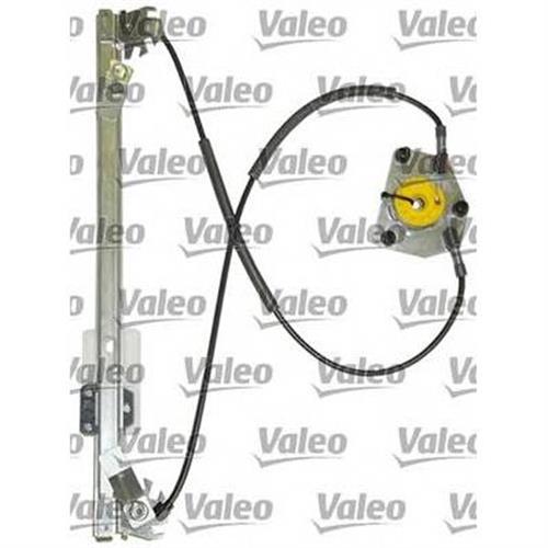 Стеклоподъемники VALEO 851147