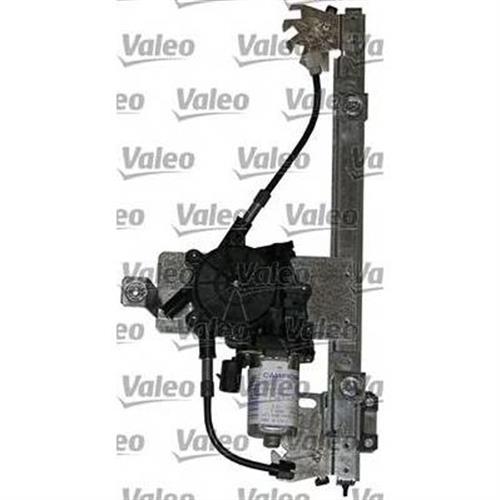 Подъемное устройство для окон VALEO 851154