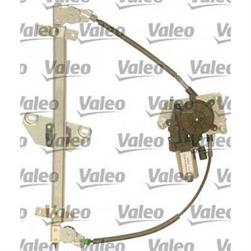 Стеклоподъемники VALEO 851156
