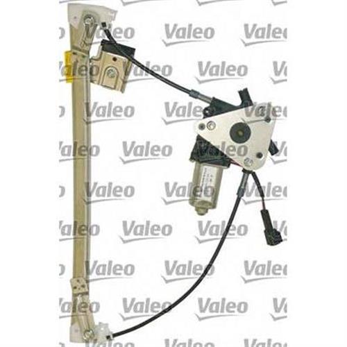 Стеклоподъемники VALEO 851179