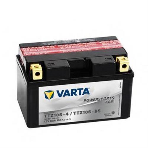 Аккумуляторы VARTA 508901015A514
