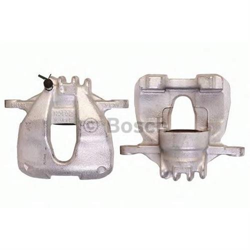 Тормозной суппорт передний правый BOSCH 0986135318