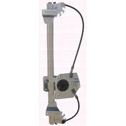 Подъемное устройство для окон KLOKKERHOLM 50261904