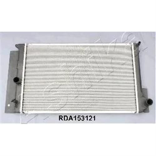 Радиатор двигателя TOYOTA AURIS ASHIKA RDA153121