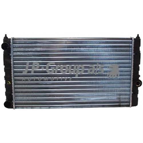 Радиатор JP 1114201600